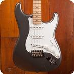 Fender Stratocaster 2013 Pewter