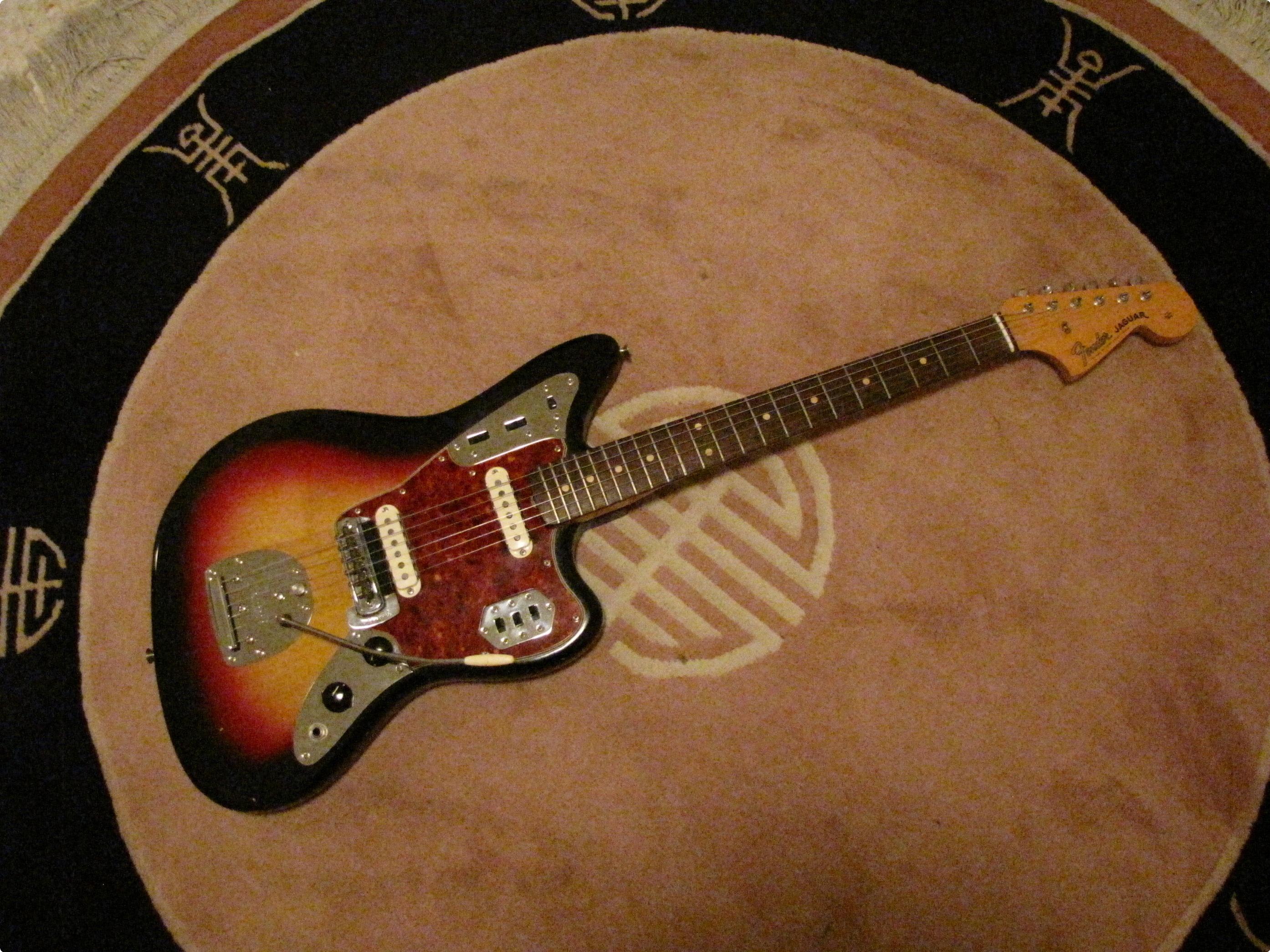 Erfreut Fender Jaguar Humbucker Schaltplan Fotos - Elektrische ...