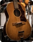 Gibson 12 String