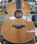 Taylor Guitars GS5