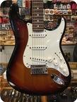 Fender Stratocaster VG