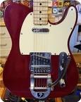 Fender Telecaster 1969