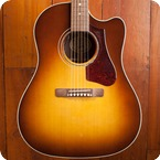 Gibson J 45 2018 Antique Natural