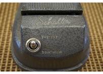 Schaller Bow Wow Yoy Yoy 1966