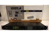 Tc Electronic G Force 1998 1998