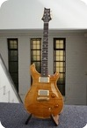 Paul Reed Smith Prs McCarty Brazil 2003