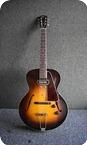 Gibson ES 150 1937