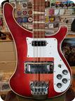 Rickenbacker 4001 Stereo 1972