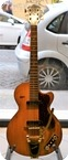 Hofner Club 50 1959 Natural