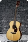 Martin OM 28 AUTHENTIC 1931 2015 Natural