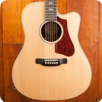 Gibson Hummingbird 2018 Antique Natural