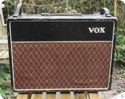 Vox-AC30-1962-Black