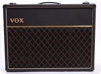 Vox AC30TB 1977