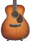 Collings OM1 T Traditional Shaded Sunburst