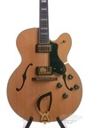 Guild GSR X180 Limited Archtop 8 Of 20 2013