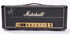 Marshall-1959 100w Super Lead-1978-Black