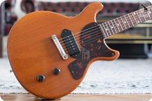 Gibson Les Paul Junior 1959 Cherry