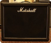 Marshall JMP 50 1978 Black Tolex