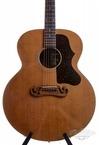 Gibson J100 Xtra Centennial Edition 1994