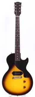 Gibson Les Paul Junior Historic '57 Reissue 2005 Sunburst