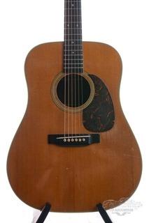 Martin D28 1964