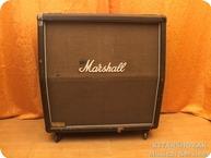 Marshall JCM800 1935A CELESTION G12 65 1985