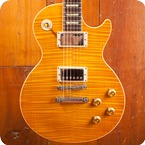 Gibson Les Paul 2005 Gold