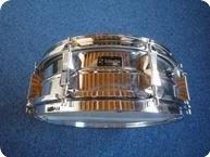 Sonor D454 Ferro Manganese 1970 Chrome