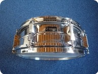 Sonor D454 Ferro Manganese 1970 Chrome