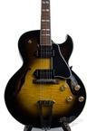 Gibson ES175 P90 NM 2006