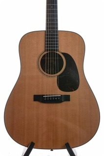 Collings D1 Adirondack Braces Near Mint 2013