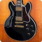 Gibson ES 359 2018 Black
