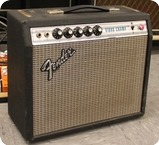 Fender Vibro Champ 1979