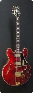 Ibanez 2457  1974