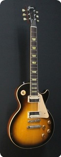 Gibson Les Paul Standard 1960 Classic  2003