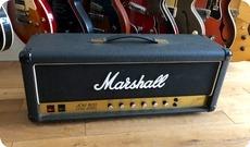 Marshall JCM800 Master Lead 2204 50 Watts 1981