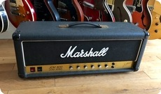 Marshall JCM800 Master Lead 2204 50 Watts 1981