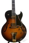 Gibson L 4CES 2000