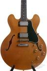 Gibson ES 335TDN VOS 2016 1959