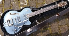 Duesenberg Starplayer TV 2018