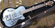 Duesenberg Starplayer TV 2018 Stardurst