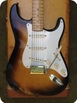 Fender-Stratocaster-1957-Sunburst