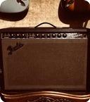 Fender Deluxe Reverb Ex Jack Bruce Eric Clapton Cream 1966 Black