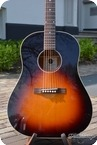 Atkin Alister J Amazing The 45 Sunburst