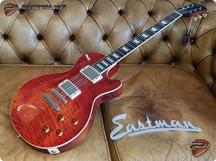 Eastman Guitars Sb59 2018 Classic