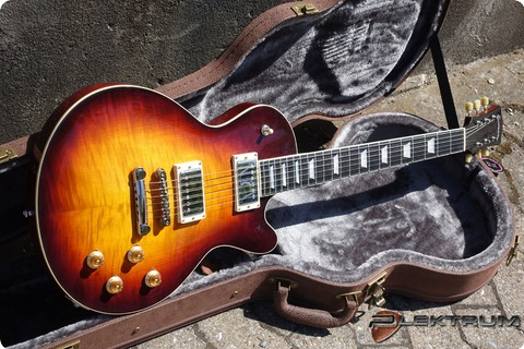 Eastman Guitars Sb59 Sunburst 2018 Sunburst