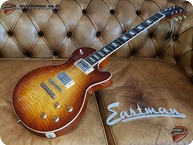 Eastman Guitars SB59 GoldBurst 2018 GoldBurst