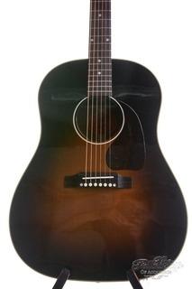 Gibson J45 Vintage 2016