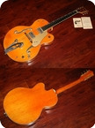 Gretsch 6120 GRE0436 1961