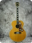 Gibson Montana Gold Flame Maple 2008 Natural